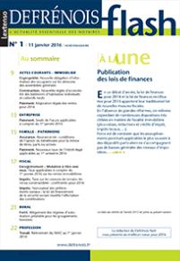 DFF-2014-05