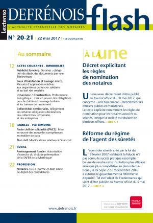 DFF-2017-20-21