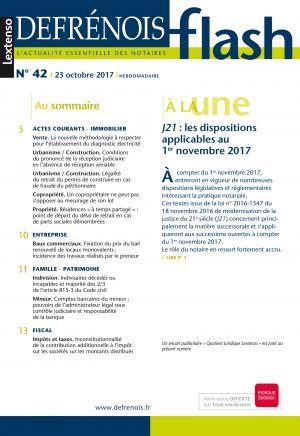 DFF-2017-42