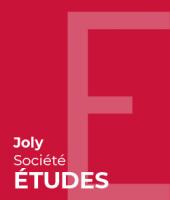 Etudes Joly Sociétés