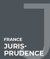 Jurisprudence France