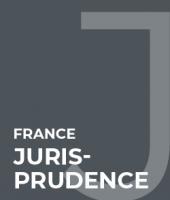Jurisprudence France