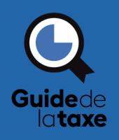 Guide de la taxe numérique